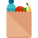 Food | Drink
