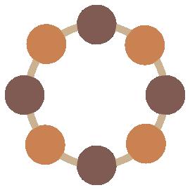 Kombologia | Begleria