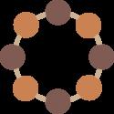 Kombologia   Begleria