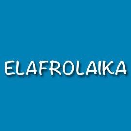 Elafrolaika