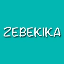 Zebekika