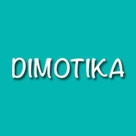 Dimotika