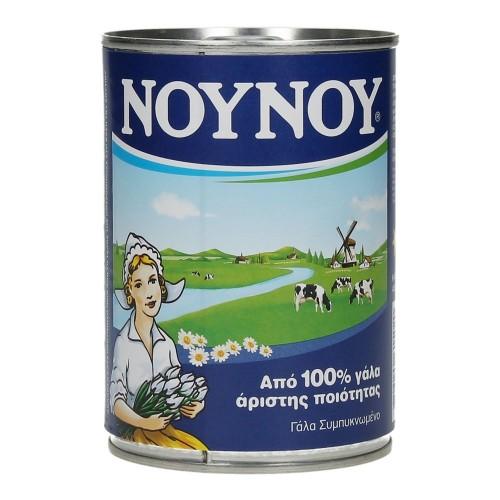 Nounou