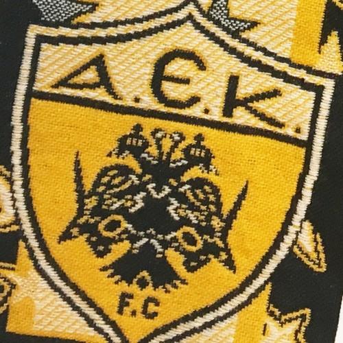 AEK Scarf