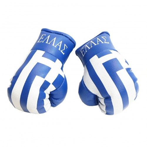 Ellas Boxing Gloves